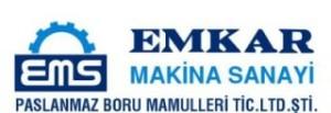 cropped-emkar-logo.jpg